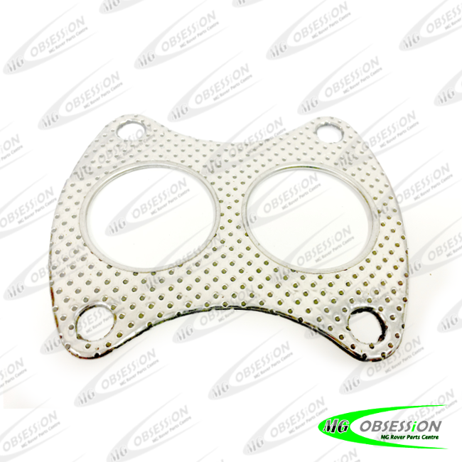 DOWNPIPE EXHAUST GASKET (4BOLT)