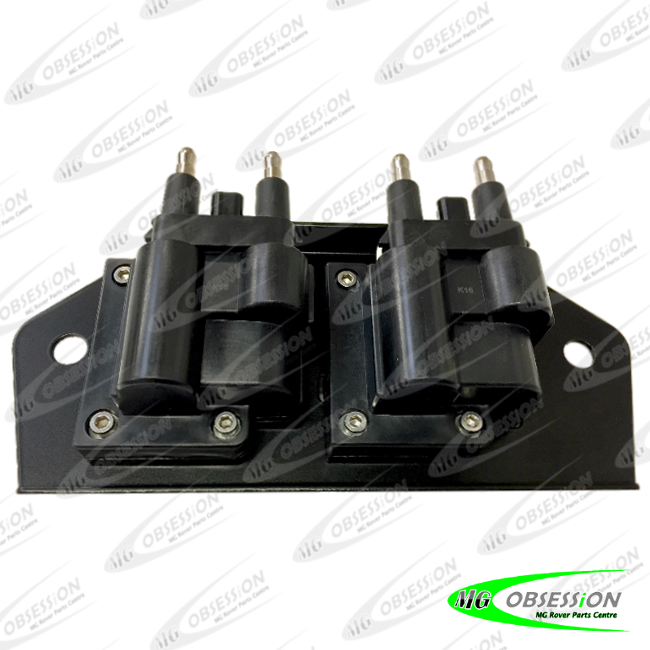 IGNITION COIL (VVC)