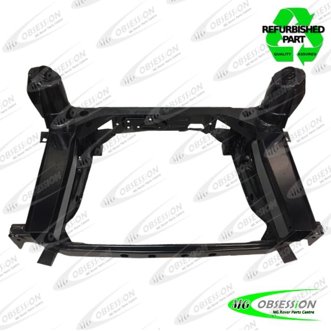 SUBFRAME ASSEMBLY - MG TF (FRONT)