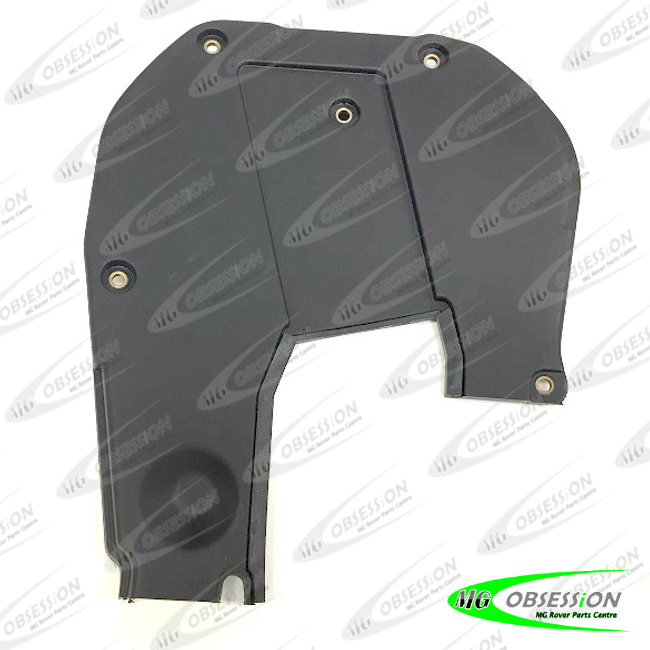 OUTER TIMING BELT COVER
