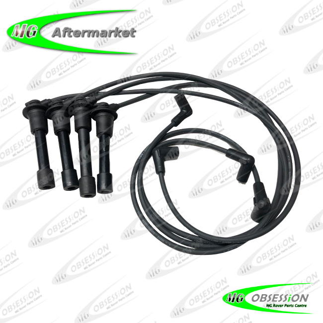 IGNITION LEADS (VVC)