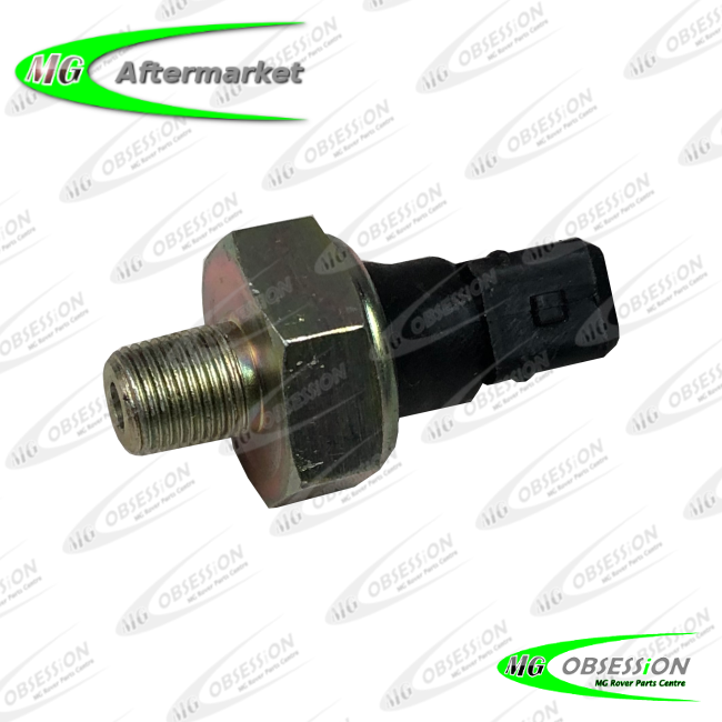 OIL PRESSURE SWITCH (TAPERED THREAD)