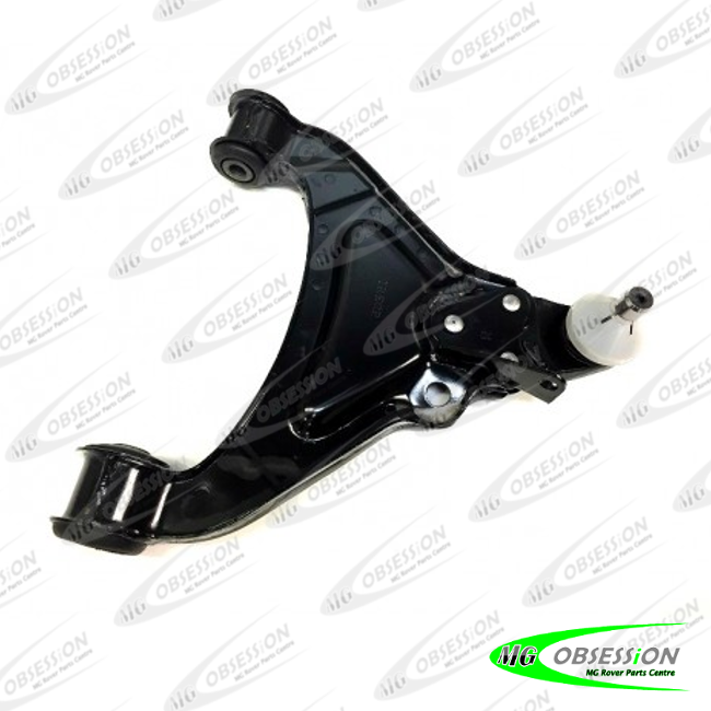 FRONT WISHBONE / LOWER ARM (DRIVERS SIDE)