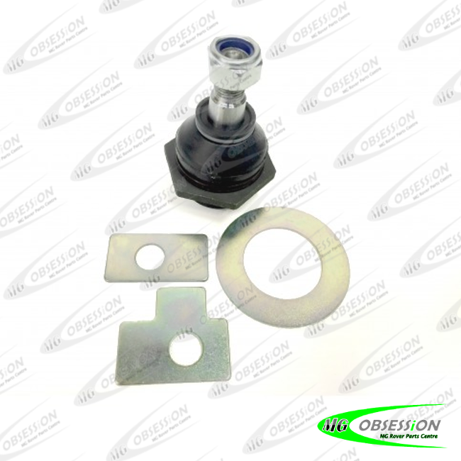 BALL JOINT (UPPER FRONT / REAR)