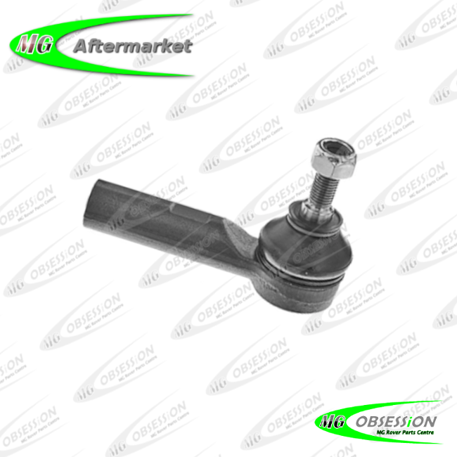 TRACK ROD END - ZR