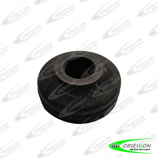SHOCK ABSORBER CUSHION / MOUNTING