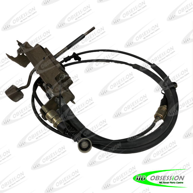 GEAR CABLE KIT