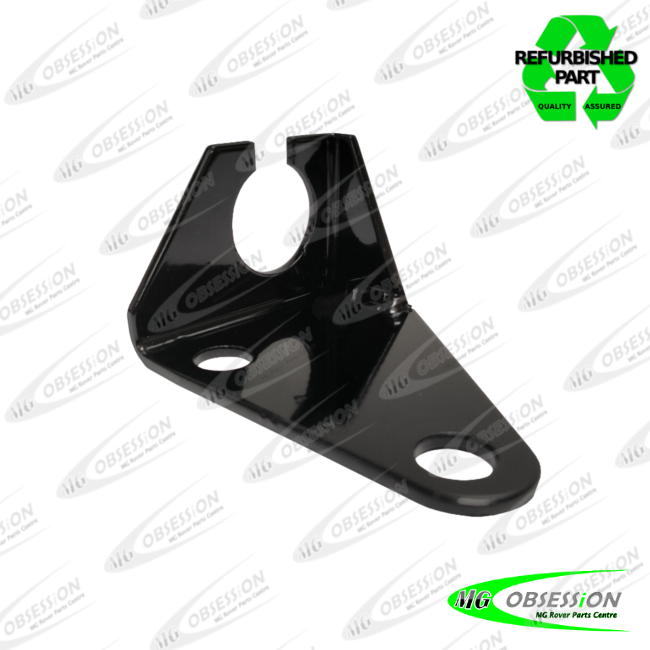 GEAR SECLECTOR CABLE BRACKET (SMALL)