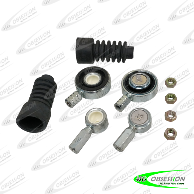 GEAR CABLE END REPAIR KIT (OE)