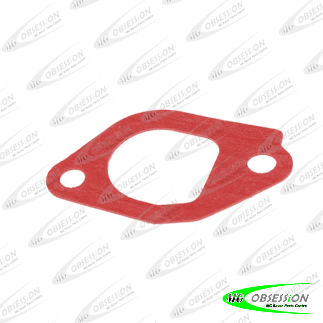 COOLANT ELBOW GASKET - OE